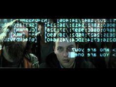 Invasores- Nenhum Sistema Está à Salvo 2015 Dublado - YouTube