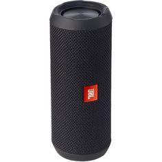 Caixa de Som JBL Bluetooth Flip 3 RMS 16W - JBL