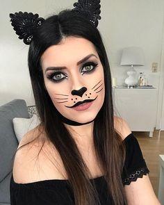 175 Best Halloween Images Halloween Face Painting Halloween