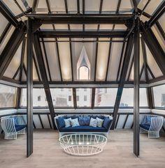 World Best Interior Designer Featuring PintoTuncer For More Inspiration See Also Brabbu En