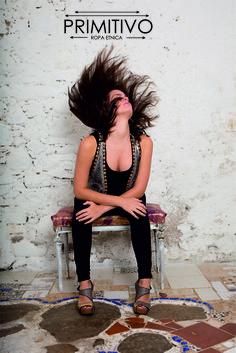 http://www.primitivo.cat/ entra en nuestra #tiendaonline llevate todo !! #hippiechic #ropaetnica #primitivo #moda #accesorios #store #tienda #style