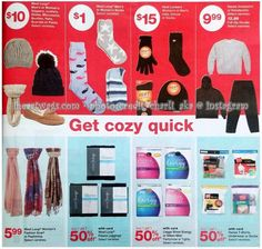 Walgreens Black Friday 2018 Ads and Deals Browse the Walgreens Black Friday 2018 ad scan and the complete product by product sales listing. Walgreens Coupons, Black Friday News, Wonderful Pistachios, Photo Cards, Ads