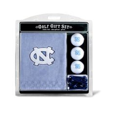 See anything you want yet?   See NCAA North Caroli... at http://southernselect.store/products/ncaa-north-carolina-embroidered-team-golf-towel-gift-set?utm_campaign=social_autopilot&utm_source=pin&utm_medium=pin.  Search to find thousands more.
