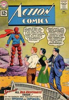 #dc #dccomics #comiccovers #covers #superheroes #comicbookcovers #comicwhisperer #superman #actioncomics
