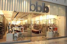 bbb Shoes - Sucursales