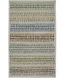 RugStudio presents Rizzy Anna Redmond AD-2263 Beige Hand-Tufted, Good Quality Area Rug