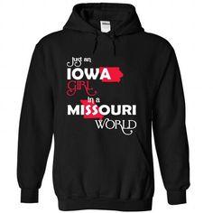 (JustDo001) JustDo001-030-Missouri T-Shirts, Hoodies (39.9$ ==► Shopping Now!)