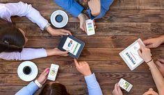 2btube: el nexo entre marcas y talento digital - Marketing Directo www.marketingdire...