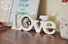 Love by dreammachineworks. www.dreammachineworks.com