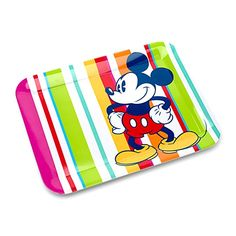 Plateau Mickey - Disney Store
