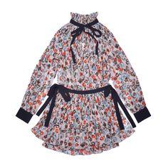 Fotografia de producto para tienda online de moda y complementos. Vestido. http://glosstudela.com/