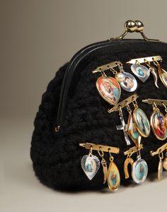 Dolce & Gabbana Fall / Winter 2013