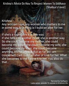 Krishna Leela, Bal Krishna, Shree Krishna, Radha Krishna Songs, Radha Krishna Love, Lord Krishna, Hare Rama Hare Krishna, Radha Kishan, Tree Story