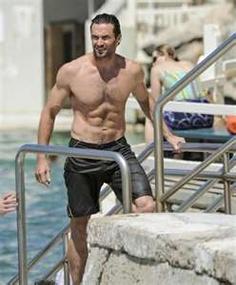 Hugh jackman body Hugh Jackman workout