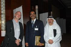UAE Exchange hits a hat-trick as a Superbrand | 2011