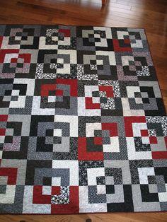 Lisa Whitwell (lisalwhitwell) on Pinterest : bento box quilt instructions - Adamdwight.com