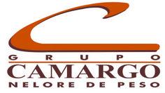 Fase W-Ad: Logomarca para o Grupo Camargo Correa
