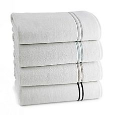 Vintage Pink Ultimate Towel Range W卫生间饰品 Pinterest - Bhs monochrome word bath sheet bhs monochrome word hand towel