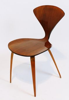 americana casual game table and chairs by jack van der molen for