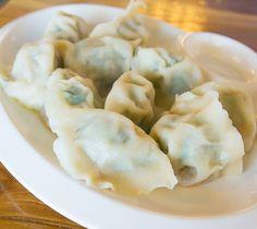 great-wow-dumplings-24