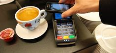 Cashless payments and eWallets have boomed in the past two years, but they pose some interesting new challenges to retailers trying to protect themselves and their customers. Jose Diaz, director of payment strategy, Thales e-Security, explains It's been almost two years sincecashless payments overtookthe use of notes and coins in (more…)