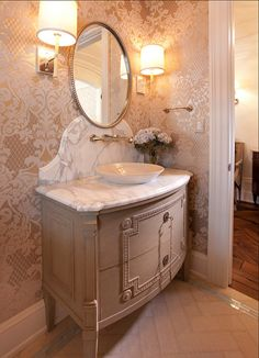powder room powder room #powderRoom
