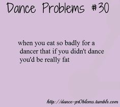 Dance problems @Ali Velez Velez Velez Jaeger YUS YUS YUS MY THEORY IS TRUE>>>YOU AND RYLEE>>>MUAHAHAHAHA