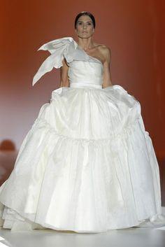 Juana Martin novias