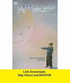 The Compleat Moonshadow (9781563893438) John Marc DeMatteis, Kent Williams, George Pratt, Kevin Nowlan, Gaspar Saladino, Jon J Muth , ISBN-10: 1563893436  , ISBN-13: 978-1563893438 ,  , tutorials , pdf , ebook , torrent , downloads , rapidshare , filesonic , hotfile , megaupload , fileserve