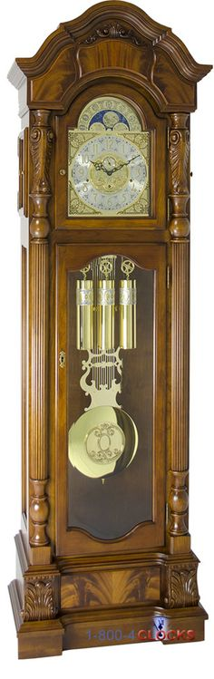 grandfather clock drawing. hermle anstead walnut tubular grandfather clock 010953031171t drawing