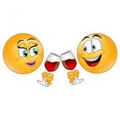 #relationship Images Emoji, Emoji Pictures, Funny Pictures, Duck Emoji, Smiley Emoji, Cool Emoji, Emoji Love, Funny Emoticons, Funny Emoji