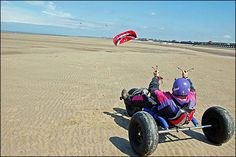 Image from http://www.bbc.co.uk/lancashire/content/images/2007/08/30/buggy_surf_470x313.jpg.