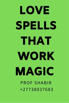 11 Best Spells that really work images in 2013 | Wiccan spells