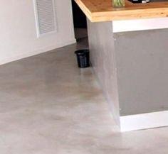 pavimenti in resina sicilia, pavimenti stampati agrigento, cemento resina caltanissetta, pavimenti acidificati enna