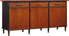 The official website of Stickley Furniture. Headquartered in Manlius, New York USA, Stickley has been a collector & manufacturer of quality furniture since 1900. Stickley furniture is truly built for life, with contruction features that will last for generations, and many luxurious designs that are both beautiful and comfortable, ranging from Mission Oak & Cherry to John Widdicomb, Modern to Classics, Fine Upholstery to Leather, as well as Youth Furniture and Designer Rugs. Visit your...