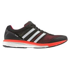 Adidas adiZero Boston Boost 5 M - best4run #Adidas #boost