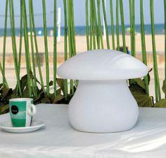 Comprar l mpara sin cables con forma de gota jardin - Iluminacion jardin sin cables ...