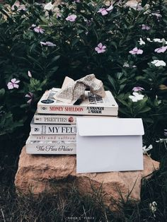 new post: letters to book characters // bookstagram, tumblr white aesthetics, flatlay, book photography, creative, lifestyle instagram blog ideas inspiration //