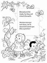 beatitudes coloring pages for free beatitudes coloring pages