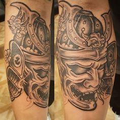 【francois_ft_art】さんのInstagramをピンしています。 《Black and grey samurai tattoo. #tattoo #tattoos #tatted #ink #inked #inkedup #art #artist #artwork #japanesetattoo #samurai #blackandgrey #arm #sleevetattoo #tattoodesign #cherryblossoms #flowers #passion #california #cali #orangecounty #oc #huntingtonbeach #hb #anaheim #fountainvalley #costamesa #santaana #gardengrove》