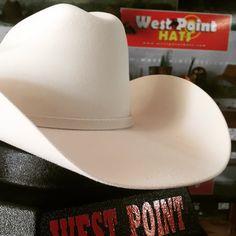 cb89e5f91b WestPointHats (Texanas y Sombreros WestPoint) · Texanas (Felt Hats) ·  Gánate 1  texana  2Ox y 1  estuche  westpointhats Compra cualquier producto  en