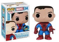 spider man funko pop - Google zoeken
