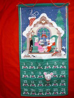 Vintage Silvestri Christmas Mini Bubble Lights Clear 19 Bubbles