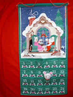 ... Pinterest   Christmas tree farm, Christmas trees and Vintage christmas