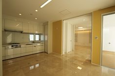 豊川市K邸   ■竣工日:2013年2月  ■新築  ■住所:愛知県豊川市  ■地上2階  ■用途:住居