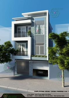 Tư vấn thiết kế quy hoạch Các lĩnh vực tư vấn thiết kế xây dựng chủ yếu: Thiết kế các công trình nhà ở, công nghiệp, giao thông đường
