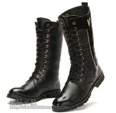 Zapatos para caballeros, de 13.40 euros http://item.taobao.com/item.htm?spm=a2106.m896.1000384.178.01qj6m&id=35453323184&_u=h10l44d60acd&scm=1029.newlist-0.bts1.50016853&ppath=413%3A800000740&sku=413%3A800000740&ug= si queria comprar, pegar el link en www.newbuybay.com para hacer pedidos