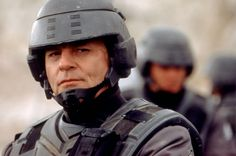 With more than 200 movies credits, character actor Michael Ironside has s filmography captures the past, present and future of genre cinema. Tactical Pouches, Tactical Knives, Starship Troopers 1997, Casper Van Dien, Streaming Hd, Kydex Sheath, 550 Paracord, Fire Starters, High Carbon Steel
