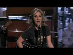 Sunny Sweeney - If I Could: Sweeneyhttp://www.facebook.com/pages/Sunny-Sweeney/18777289296
