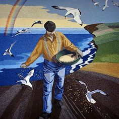 Resultado de imagen para hoxa tapestry gallery